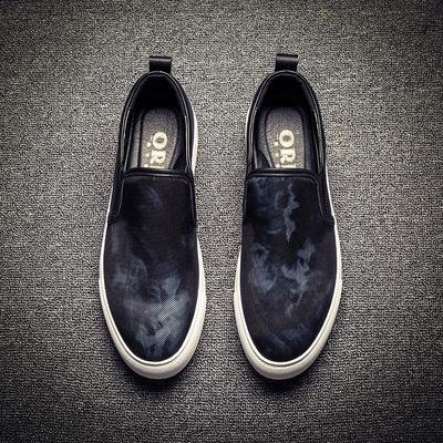 奥尔彼鞋子怎么样