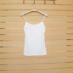 艾格伊品专柜正品剪标百搭常规内搭必备打底衫吊带背心 130214089