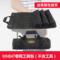 常胜客卷筒式多功能工具包加厚帆布收纳滚筒工具袋水电维修电工包