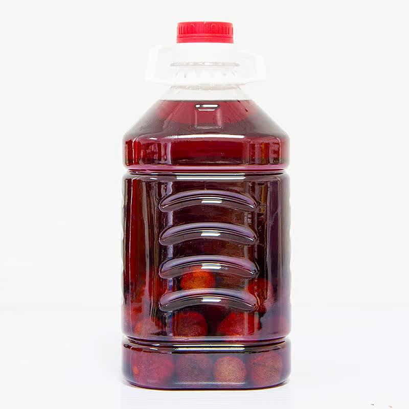度高粱酒浸泡酒梅子酒 52 斤桶装 5 仙居杨梅酒果酒自酿 三年陈酿