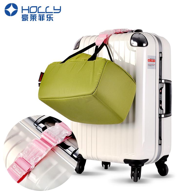 行李箱多功能挂扣 腰带背包挂钩配件背包易携带挂扣 旅行箱挂扣