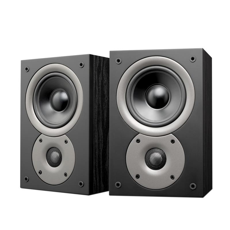 家庭影院音响套装八寸低音喇叭可省低音炮音箱 Lab8 ; amp & Jam 惠威 Hivi