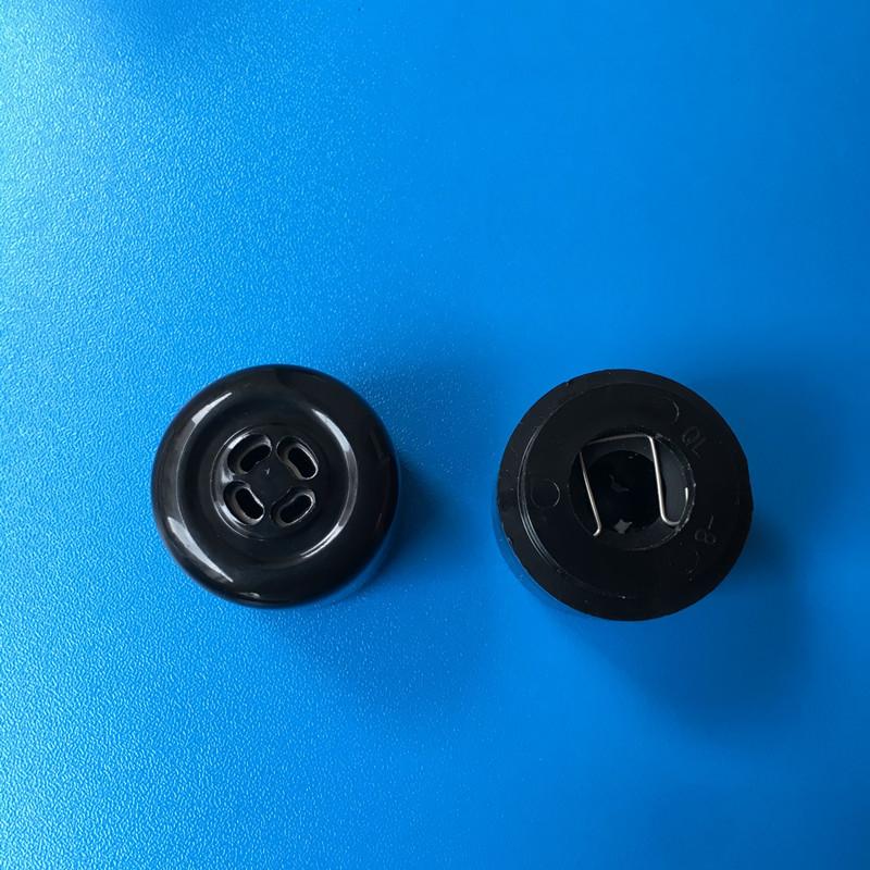 九阳电压力锅配件jyy-50ys19/50ys11/50ys21/50ys89排气阀泄压阀图片
