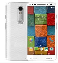 全网通4G双卡手机 Moto XT1581 X极 Motorola 国行正品 摩托罗拉图片