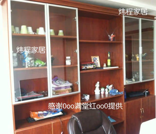 厨柜门 镜子框 玻璃门 酒柜门镜框门 铝合金门 书柜门 铝框门定做