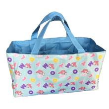 妈咪包多功能大容量牛津内胆分格包收纳袋婴儿外出包妈妈包母婴包