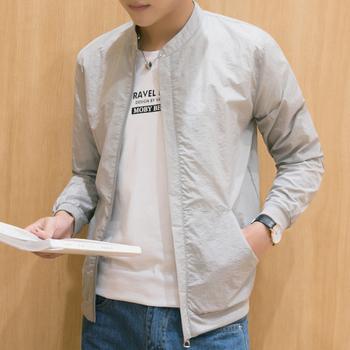 【2件装】防晒衣男夏季新款娱乐网站白菜网站大全