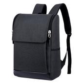 电脑包女韩版简约书包男休闲大容量杨洋同款包2016新款背包双肩包