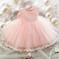 春装连衣裙女童公主裙