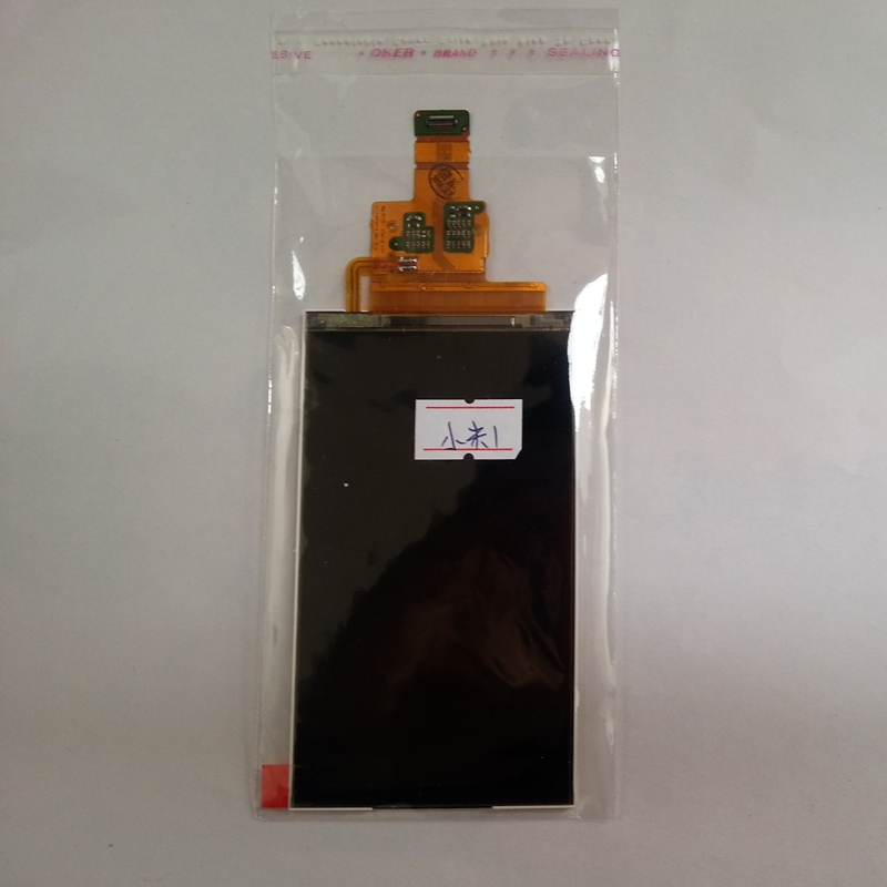 原装 小米M1显示屏 小米1S液晶屏屏 小米屏幕总成 小米手机内屏