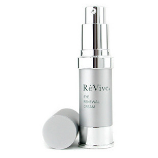 完美眼部产品!ReVive Eye Renewal Cream 再生更新眼霜 15ml
