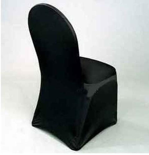 口袋套更耐用 现货厂家直销 加厚弹力椅套 酒店 婚庆弹力椅子套