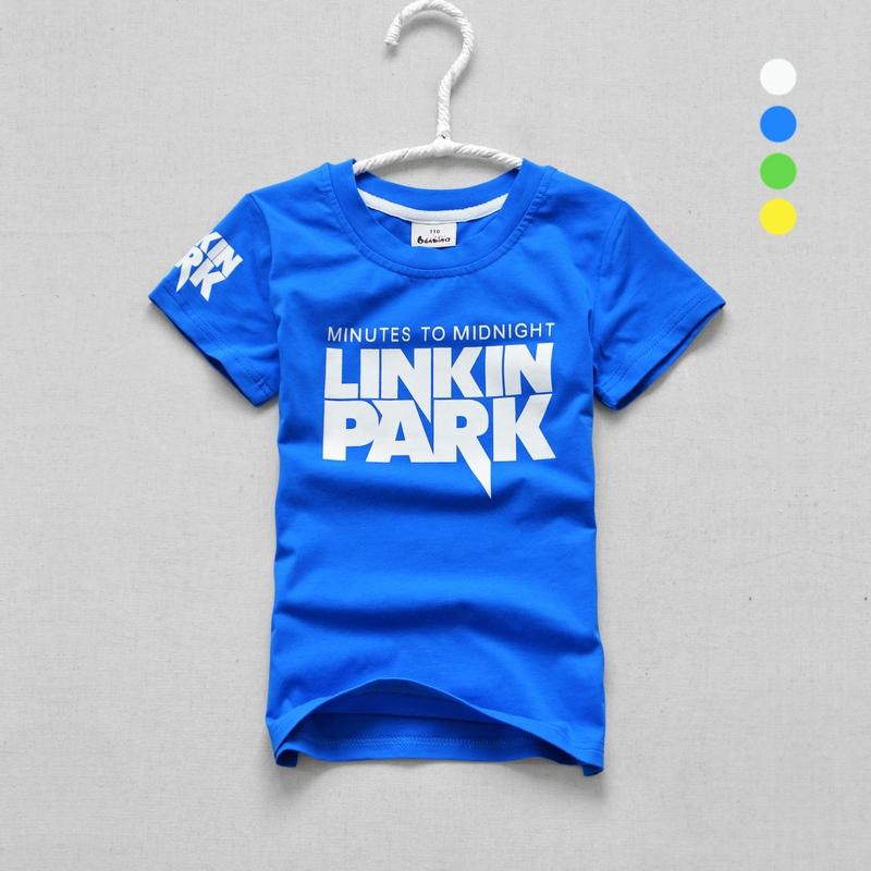 班比纳 男童短袖t恤 童装夏装2015新款儿童圆领卡通大童t恤韩版潮