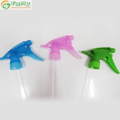 园艺用品 喷壶可乐瓶喷头嘴 结实耐用 经济实惠 喷雾器