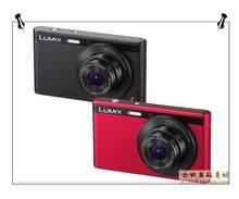 高清 特价 Panasonic 超薄24mm广角防抖 DMC 库存相机 XS1GK 松下