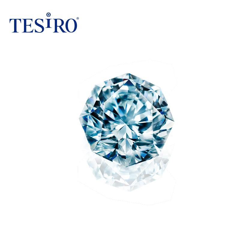 TESIRO通灵珠宝 会员定制及会员价专属链接