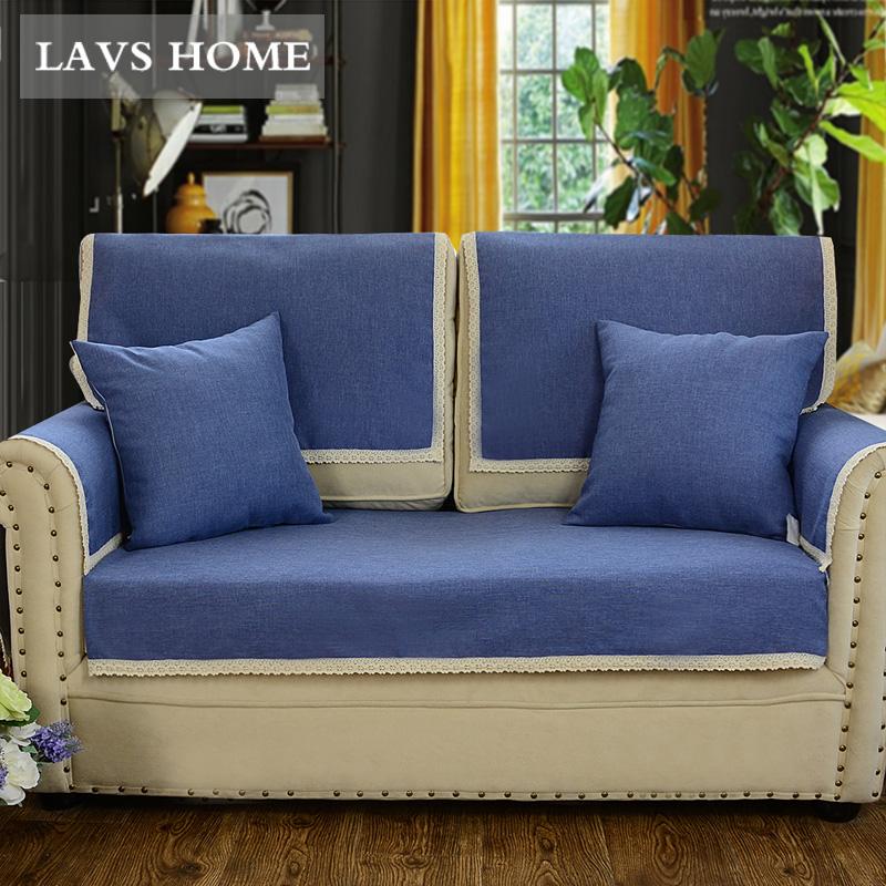 沙发垫巾套罩布艺飘窗垫简约现代皮坐垫子欧式简约