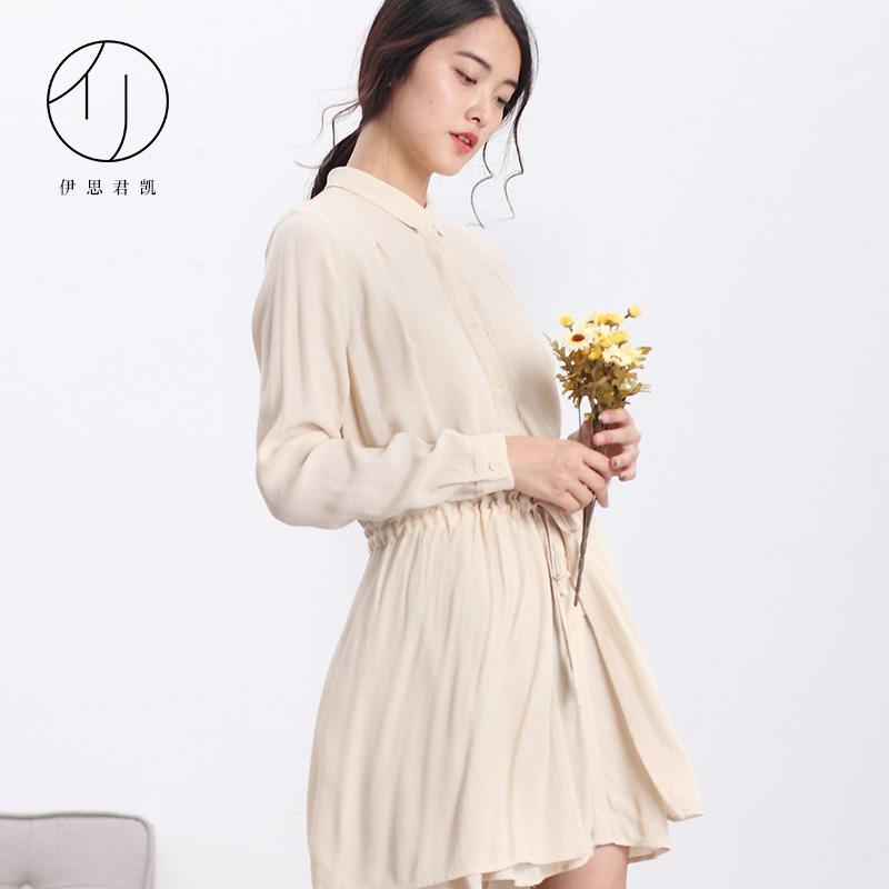 2017年网上购物网上商城女装新款款式大集合