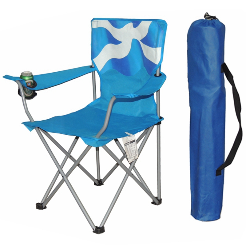 正品Travel Light轻装行折叠椅观景椅靠背椅钓鱼椅户外休闲椅露营