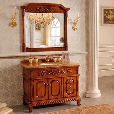 欧之皇浴室柜怎么样,欧之皇浴室柜好吗