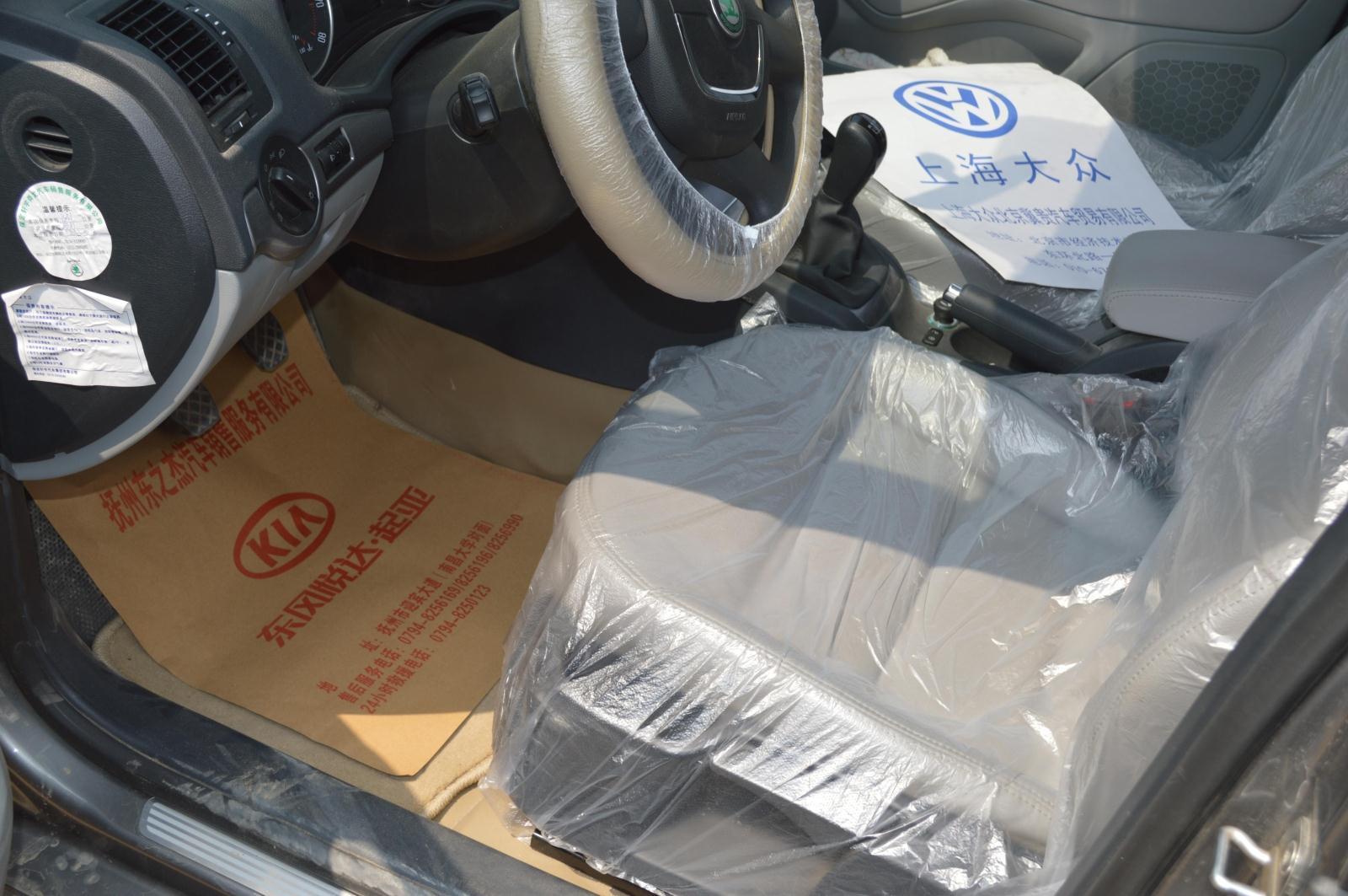 一次性汽车座套一次性座套保护套 清洁维修用品1000个座椅坐垫套