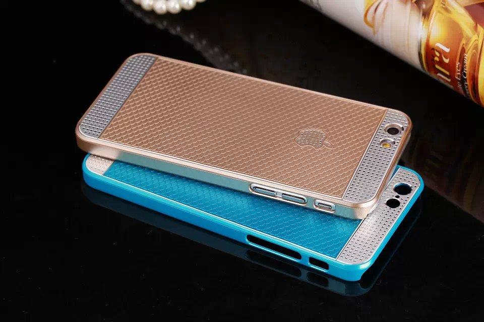 iPhone6手机壳 苹果6 PLUS钻石龙纹保护壳 6G手机保护套
