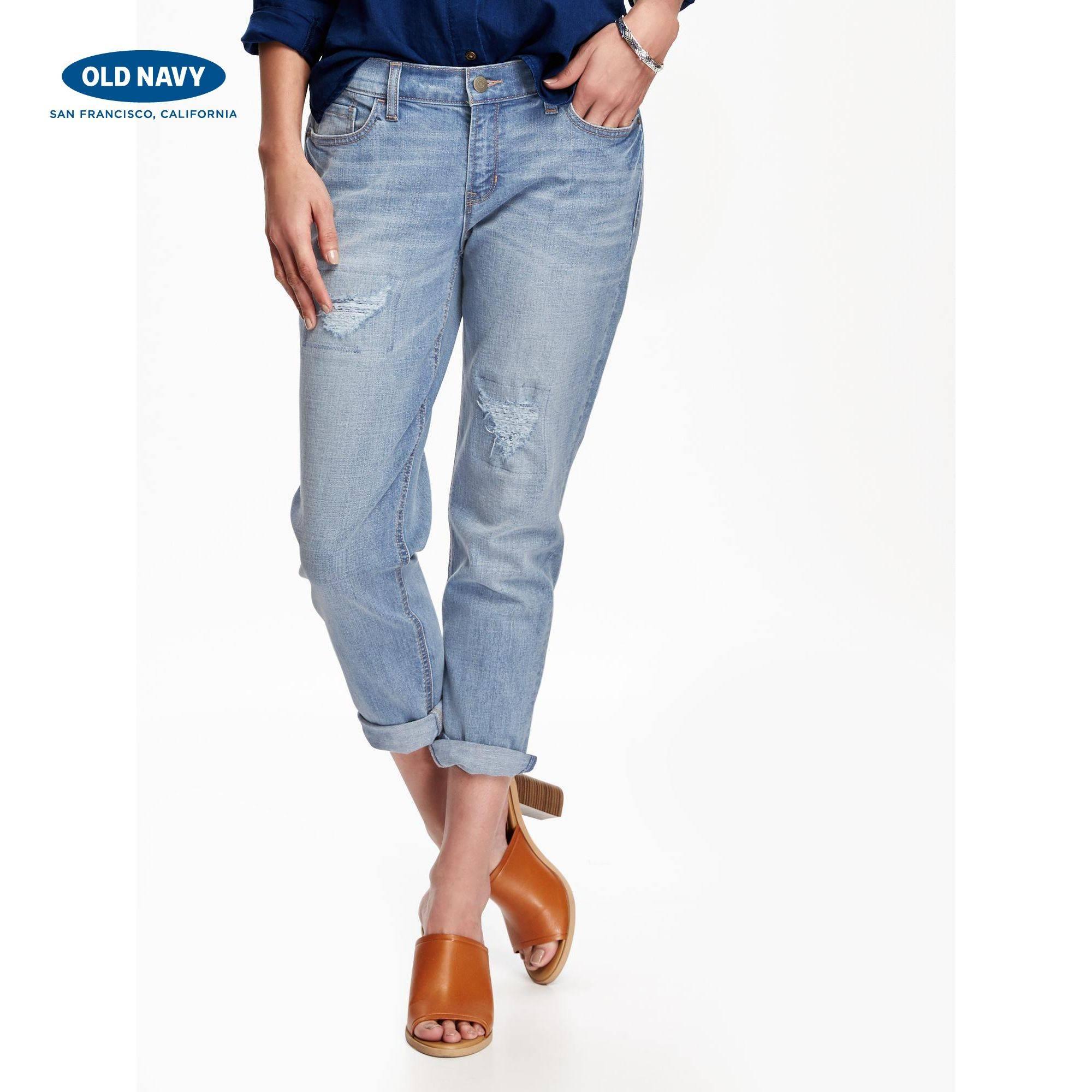立显高挑好身材的男生铅笔裤新款