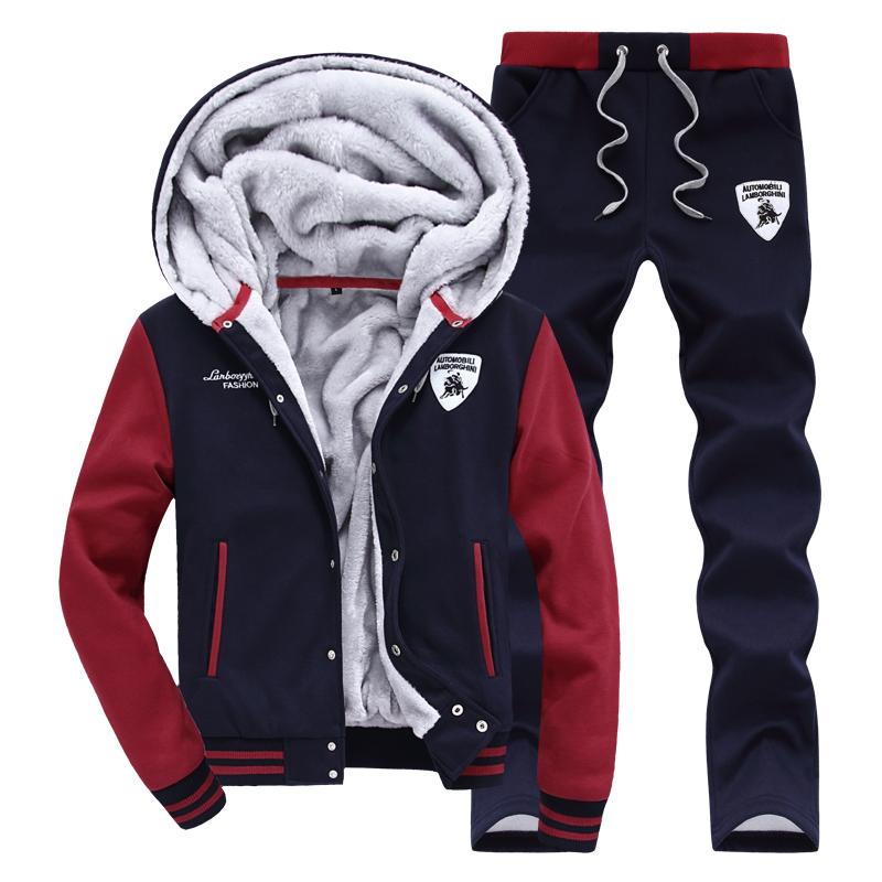 2014冬季新款休闲中腰男士羽绒裤男外穿直筒男羽绒裤保暖长裤