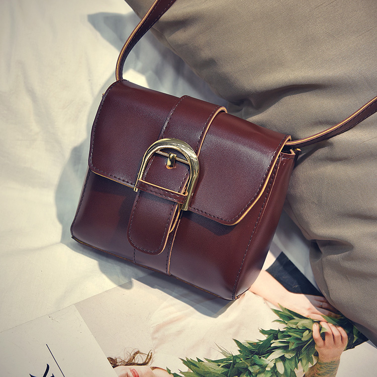 新款潮流时尚小花包小包春秋手提包手机包晚宴包女手拿女包包