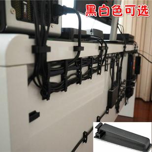 夹线器安装步骤
