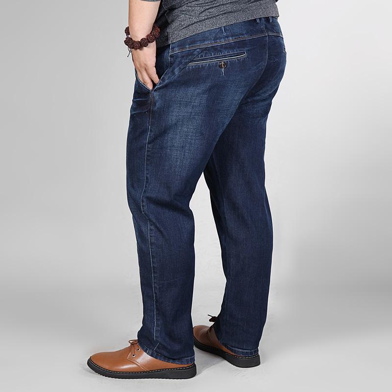 正品[胖子穿铅笔裤]蓝胖子铅笔画评测 胖子穿背