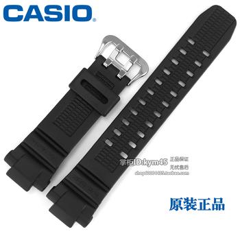包邮卡西欧男手表带GW-3000B/350