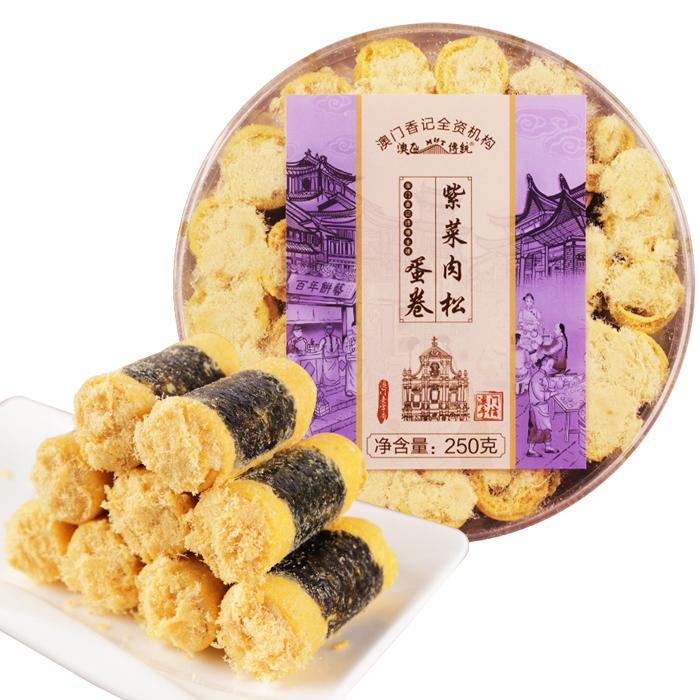最新鲜的美食资讯——最多人喜欢的广东美食小吃