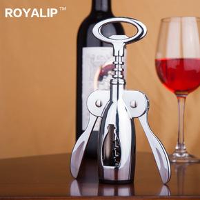 多用途红酒开瓶器多规格省力坚硬耐用
