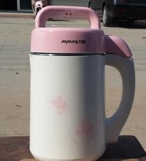 九阳豆浆机的价格