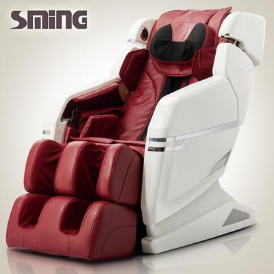 尚铭按摩椅质量怎么样,尚铭按摩椅质量好吗