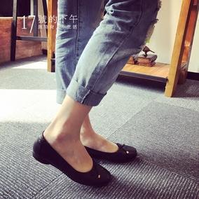 【17号的下午】Clarks其乐女鞋芭蕾鞋Candra Light正品英国代购