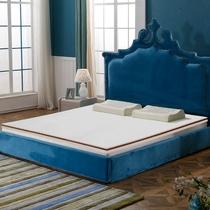 顺合美椰棕软硬乳胶床垫