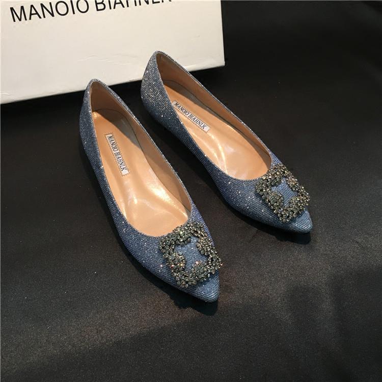 普及下mb鞋子高仿价格大概多少钱,一手货源