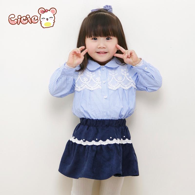 2014春季新款儿童女童中小童长袖外套