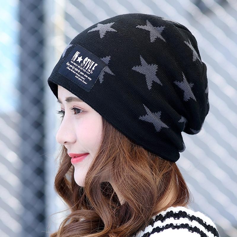 头像[女生女生]帽子头像戴帽子v头像qq正品戴名球大作球战女生图片